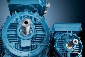 Nuevas clases de eficiencia para motores eléctricos