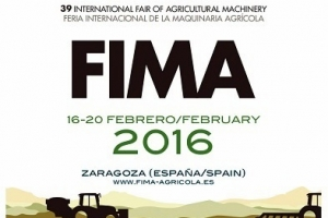 Talleres Vianto anuncia su asistencia a FIMA 2016