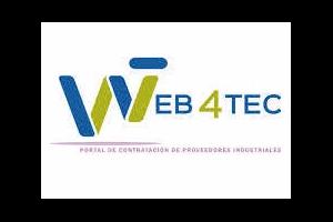 Talleres Vianto con la plataforma digital Web4tec
